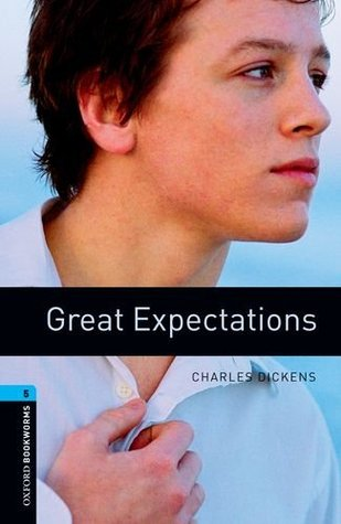 Great Exceptions