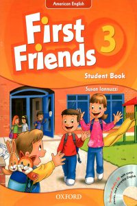 First Friends3