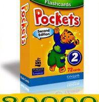 Flash card pockets2