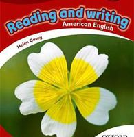 Reading and writing family2