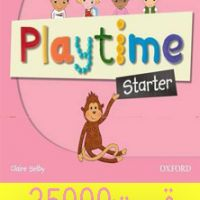 play time starter