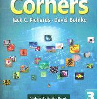 Video Four corners3