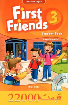 First Friends3