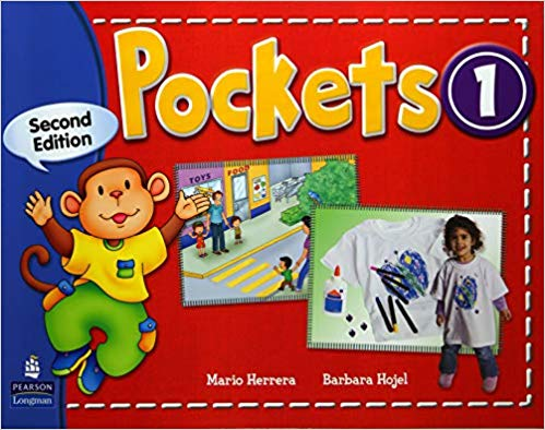 pockets1