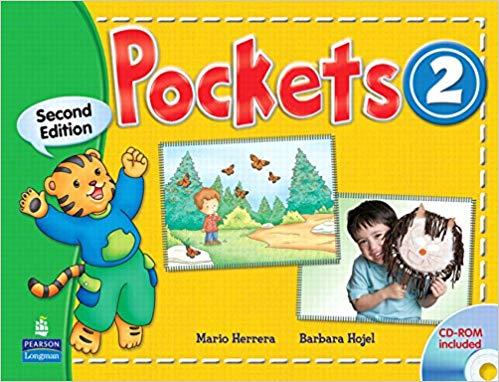 pockets2 خردسالان